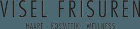 Visel Frisuren Logo
