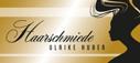 Haarschmiede Huber Teningen Logo