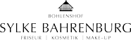 Beauty Park Sylke Bahrenburg Logo