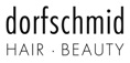 Dorfschmid - Hair and Beauty Logo
