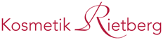 Kosmetik Rietberg e.K. Logo