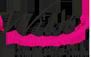 Wiest Kosmetik Logo
