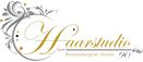 Haarstudio 90 Logo