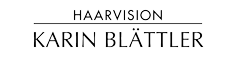 HaarVision Logo