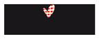 Familienfriseur Franka Cornelius Logo
