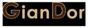 Giandor Friseure Logo