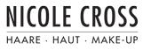 Nicole Cross Logo
