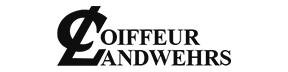 Coiffeur Landwehrs Logo