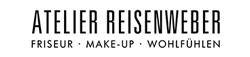 Atelier Reisenweber Logo