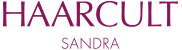 Haarcult Sandra Logo