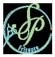 SP Friseure Logo