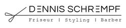 Dennis Schrempf Logo