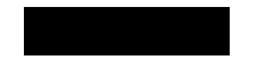 Heiko Klenk Logo