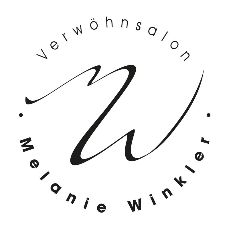 Melanie Winkler Logo