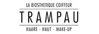 La Biosthetique Coiffeur Trampau Logo