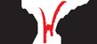 Team Wanner, schöne Haare Logo